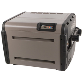 Hayward Universal H-Series Pool Heater